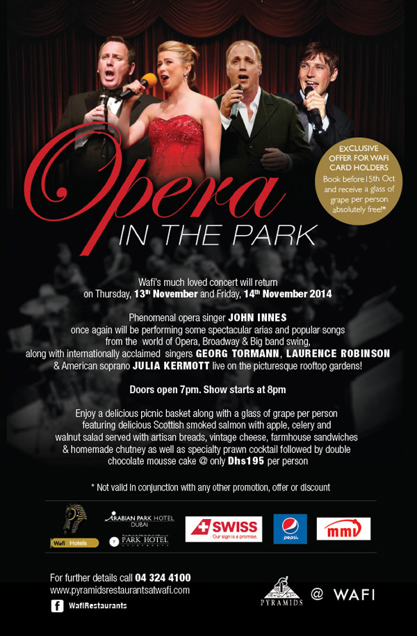 Opera-In-the-Park2014WAFICARD