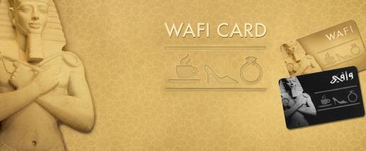 new_wafi_card