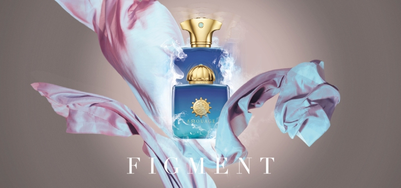 Amouage Figment banner (1)